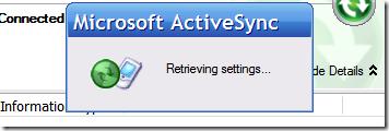 activeSync1