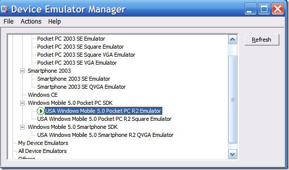 device_emulator1